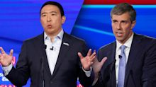 Yang and O'Rourke propose decriminalizing opioids, including heroin
