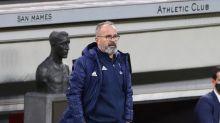 """Cervera: """"El Madrid, como mínimo, tendrá tres opciones de gol"""""""