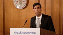 Coronavirus: Why we need to support all self-employed people