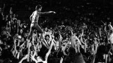 The Stooges, Cincinnati Pop 1970: a triumph of proto-punk and peanut butter