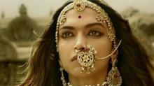 Un político hindú ofrece 1,3 millones de euros por decapitar a una actriz