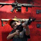 School Shooting Survivor Reveals This 1 Controversial Idea for Preventing Gun Violence