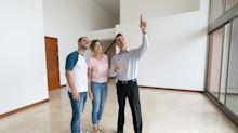 12 reasons property investors fail to build a multimillion-dollar portfolio