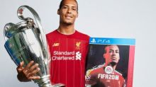 FIFA 20: EA organiza un torneo para invitarte a que te quedes en casa