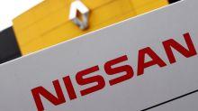Bercy, le passager en trop du deux-places Renault-Nissan