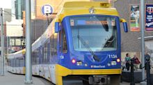 BNSF Railway's refusal to budge on Bottineau LRT looks like payback to some