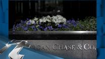 Business Latest News: JPMorgan May Make Another Change in Chief Risk Office