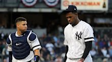 ALCS Game 3: Why Yankees-Astros could already be over