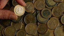 El euro se mantienen en los 1,1228 dólares en Fráncfort