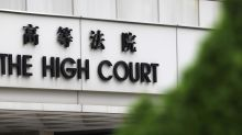 Hong Kong investor swamped in HK$7 million of debt admits offences at High Court against his family after burning coal in his Kwun Tong home