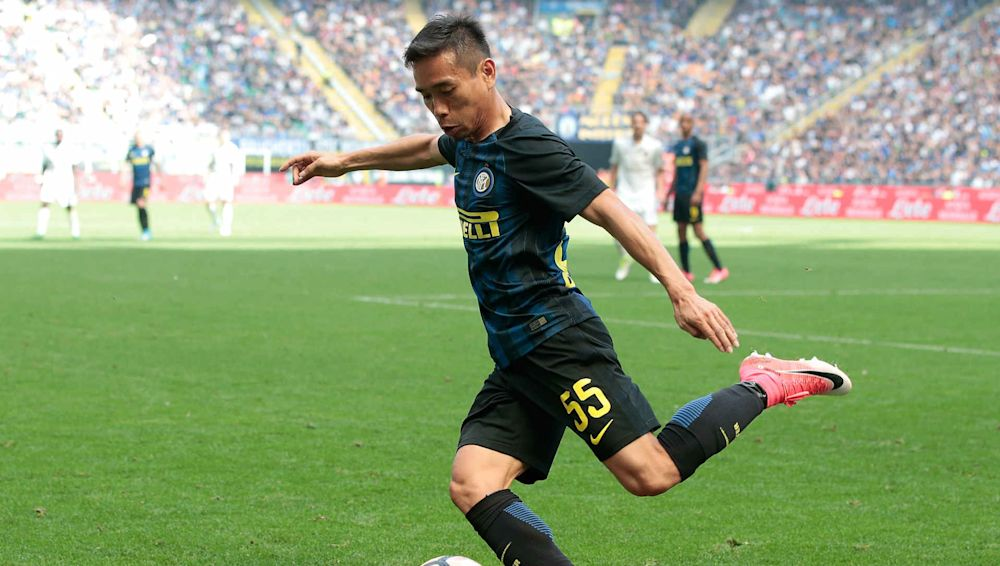 Calciomercato Inter, pronta una cessione? La Sampdoria torna su Nagatomo