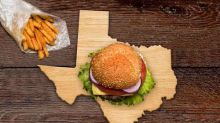 Are These the Best Burgers in All 50 States?