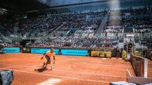 Tennis - ATP/WTA - Tournoi de Madrid: les organisateurs auraient déjà pris la décision d'annuler
