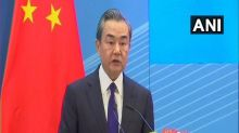 China's top diplomat fails to restore strained ties with Europe