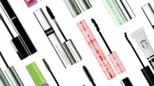 11 Of The Best Waterproof Mascaras For Pool-Proof Lashes