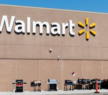 Lithuania Says Walmart Has Agreed To Stop Selling Soviet-Themed T-Shirts