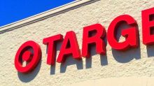 How Target Corporation (TGT) Stock Earnings Can Win Over Investors