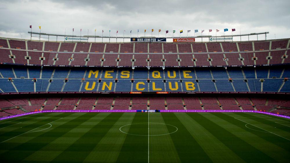 Wolves-Torhüter Ruddy: Barcelona hat meinen LaLiga-Traum zunichtegemacht
