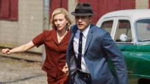 '11.22.63' Review: James Franco and Stephen King Try To Save J.F.K.