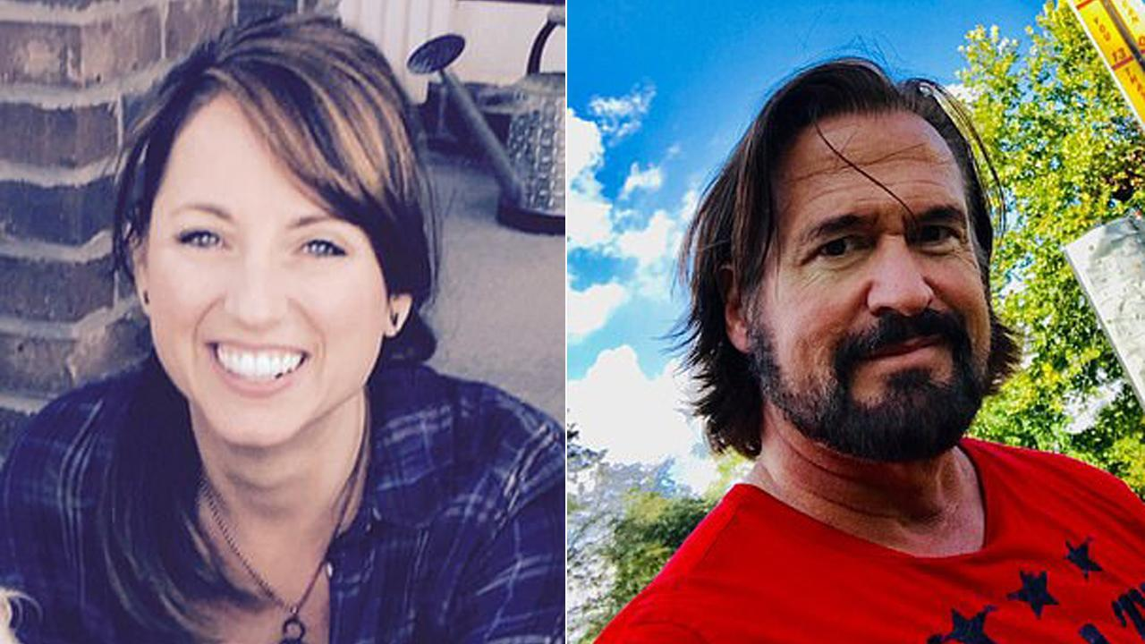 Married Indiana Teachers Found Dead in Apparent Murder-Suicide