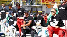 Formel 1: Lewis Hamilton: Mehr als nur der beste Rennfahrer
