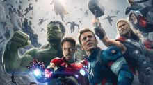 'Avengers: Age of Ultron' Casualty Is '100 Percent DEAD,' Assures Marvel Studio Boss