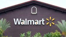 USA: Walmart cesse de vendre des munitions, le débat sur les armes relancé