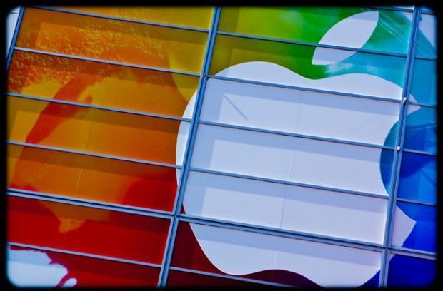 Apple's Oct. 23rd event roundup: iPad mini, 4th gen iPad, new iMac, 13-inch Retina MBP and more