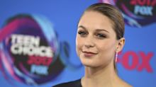Melissa Benoist To Star In 'Beautiful: The Carol King Musical' In Broadway Debut