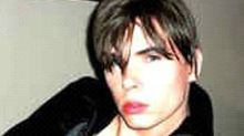 Killer Luka Magnotta's thoughts on murder published in new book