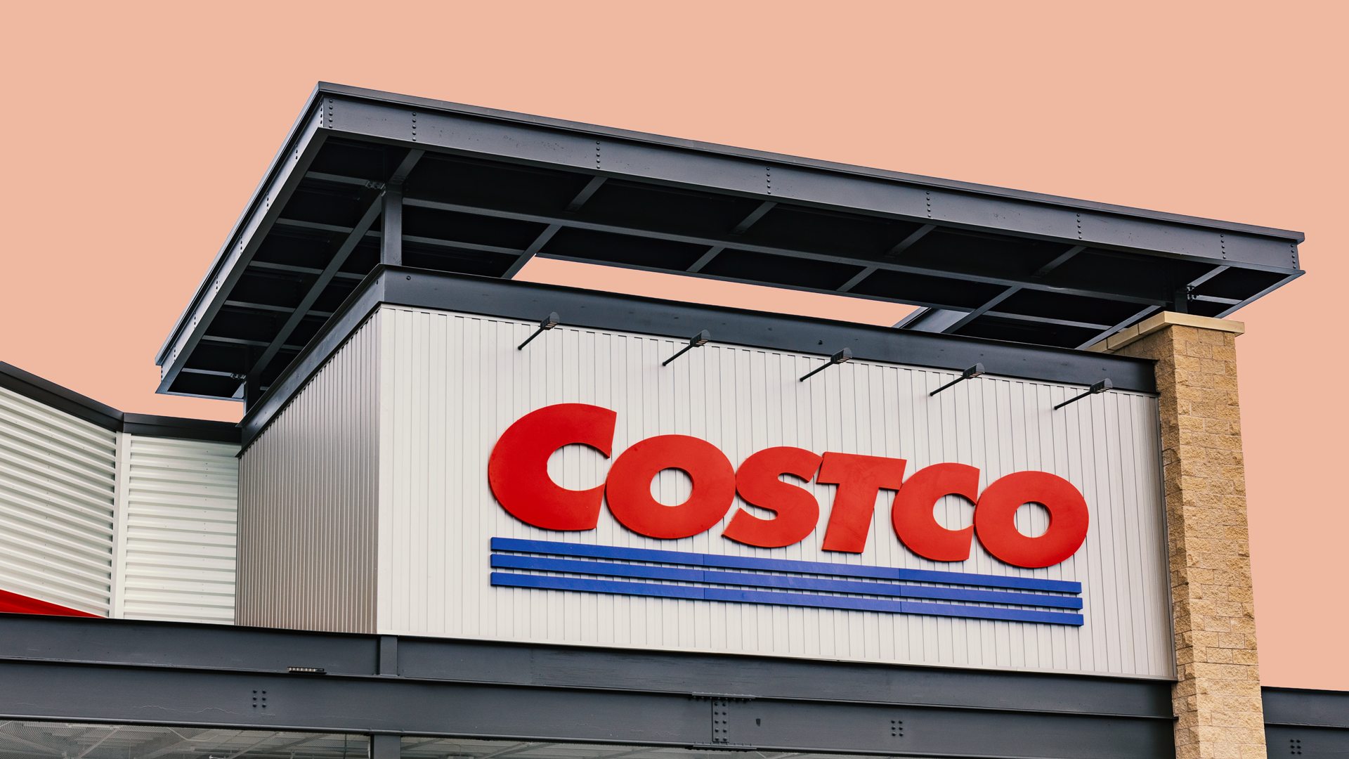 Costco Is Discontinuing a Bakery Favorite & the Pandemic May Be to Blame