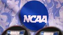 NCAA enacts new sexual violence education policy for athletic departments