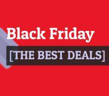 The Best Milwaukee Tools Black Friday & Cyber Monday Deals 2020: Packout, M18, Heated Jackets & More Tools Savings Highlighted by Retail Fuse