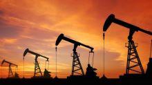 Callon Petroleum Stock: Trade, Wait for Positive Long-Term Triggers