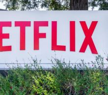 Netflix (NFLX) Stock Sinks 1.9% Ahead of Q3 Earnings: What to Watch