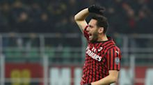 Calhanoglu vuole la conferma di Ibra e chiama il Galatasaray: 'Spero di giocarci'. Ma il Milan prepara il rinnovo