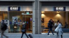 British backing gives some RBS investors comfort in crisis