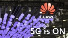 U.K.'s Huawei Decision Won't Please Anyone