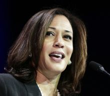 What Kamala Harris' unique American story means to Black and South Asian Americans