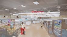 Kroger and Walgreens to Expand Exploratory Pilot to Knoxville, Tennessee