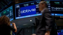 AbbVie and Bristol-Myers Squibb will report first-quarter earnings on Thursday. Here's what to expect
