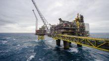 Chrysaor comprará campos petrolíferos de Conoco en Mar del Norte