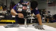 Where's Mine? Workers Wonder If Trump Tax Cut Will Trickle Down