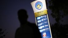 India cabinet to review BPCL sale proposal next week - government source