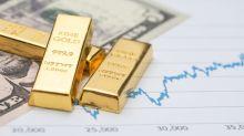 Oro: analisi fondamentale giornaliera, previsioni – Il report sul PMI del manifatturiero potrebbe determinare le sorti della giornata