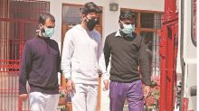 Gujarat: Source of infection unknown for at least 10 patients, officials suspect community transmission