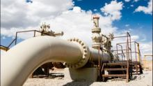 Natural Gas Price Fundamental Daily Forecast – May Attempt to Fill Gap Down to $3.109