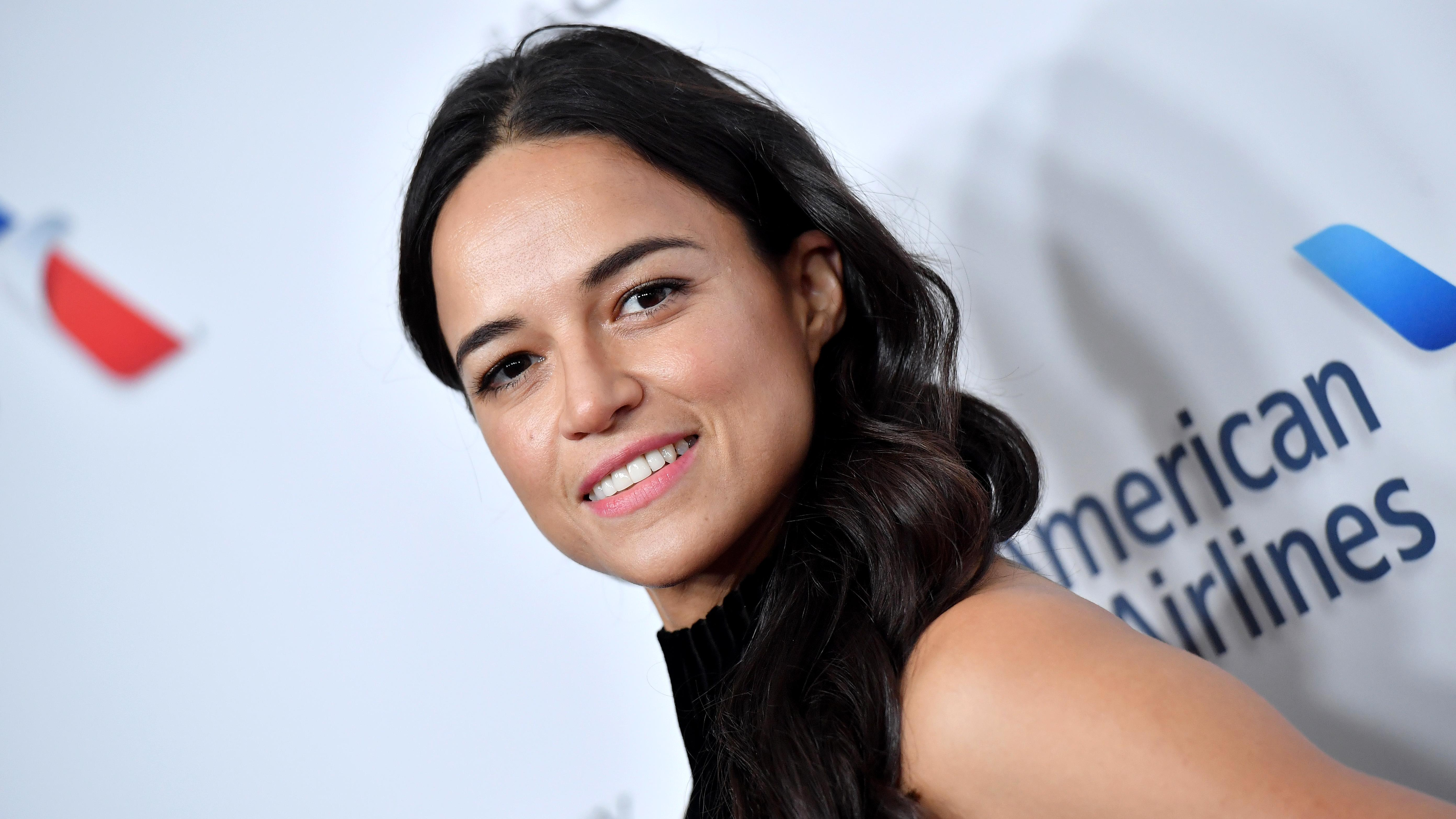 Rose ruby hints joining fast furious franchise recommendations dress in summer in 2019