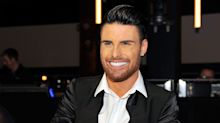 Rylan Clark-Neal says he never blocks online trolls because he likes reading negative comments about himself