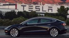 Tesla Supercharger Network Expands to Over 25,000 Chargers, 2,700 Supercharger Stations Globally